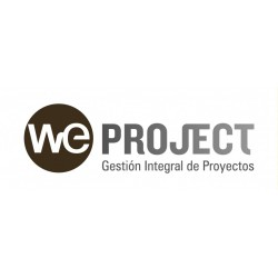 We Project Construcción y Gestión