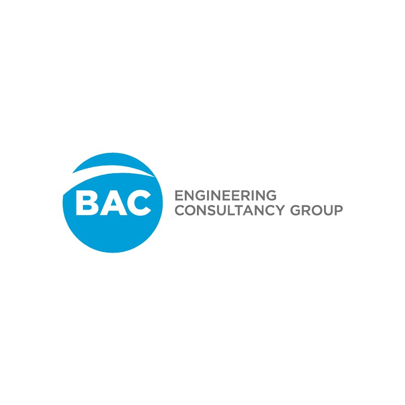 Empleo Bac Engineering Consultancy Group