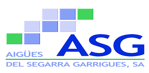 empleo ASG